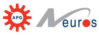 APG-Neuros Inc.