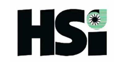 HSI , Inc.