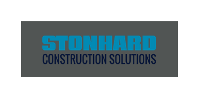 StonCor Construction Products Group