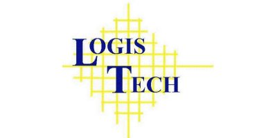 Logis-Tech, inc.