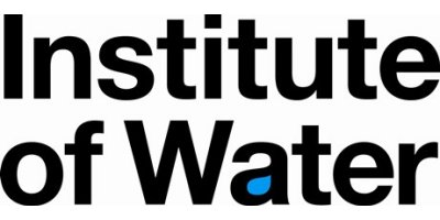 The Institute of Water