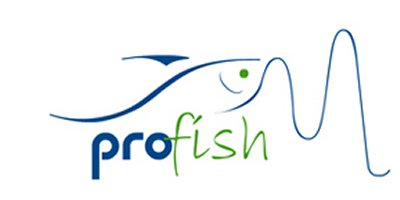 ProFish Technology SA