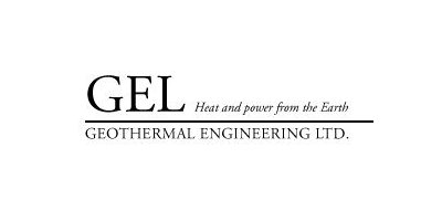 Geothermal Engineering Ltd