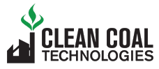 Clean Coal Technologiesinc, Inc.