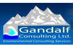 Gandalf Consulting Ltd.