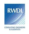 RWDI AIR Inc.