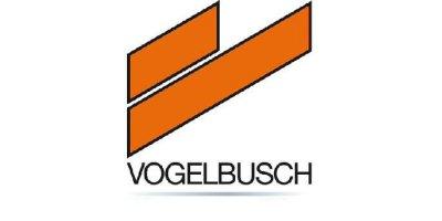 Vogelbusch GmbH