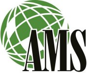 The 75-year history of soil sampling equipment supplier, AMS
