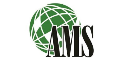 AMS is producing more than just soil sampling equipment