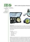 GeoTester Penetrometer Datasheet