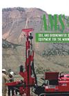 AMS Mining Brochure