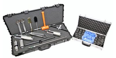 AMS - Bulk Density Soil Sampling Kit