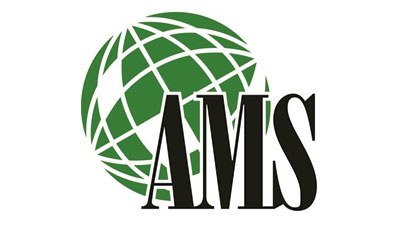 Art's Manufacturing and Supply, Inc. (AMS Inc.)