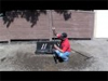Basic Soil Sampling Kit Demonstration - Video