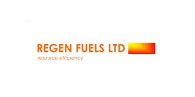 Regen Fuels Ltd