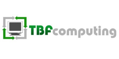 TBF Computing, INC.