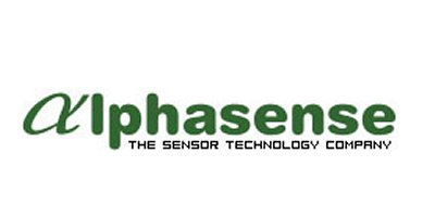 Alphasense - Sensor Technology House