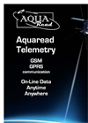 AquaTelemetry Brochure