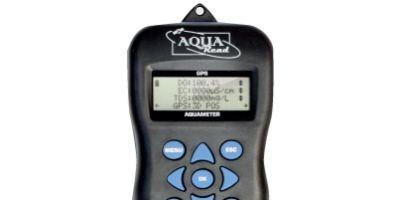 Basic Water Quality Monitoring Packages-1