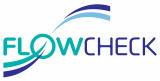 Flowcheck Ltd.