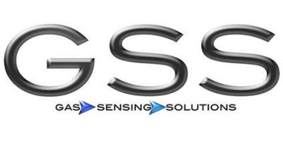 Gas Sensing Solutions Ltd (GSS)