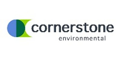 Cornerstone Environmental Group, LLC