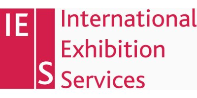 IES International Exhibition Services