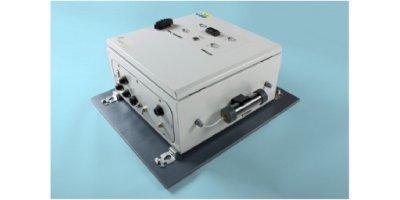 Multisensor - Model MS1100 - VOC Hydrocarbon Event Monitor