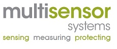 Multisensor Systems Ltd