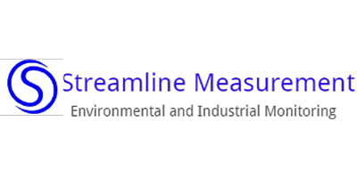 Streamline Measurement Ltd