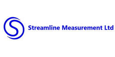 Streamline Measurement Limited