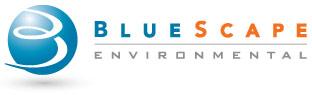 BlueScape Environmental