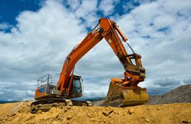 Site Remediation Services