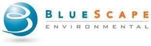 BlueScape Environmental