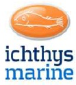 Ichthys Marine Ecological Consulting