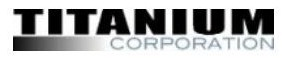 Titanium Corporation Inc.