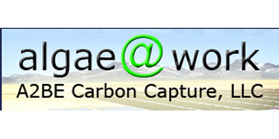 A2BE Carbon Capture, LLC