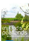 Peatlands & Carbon Storage