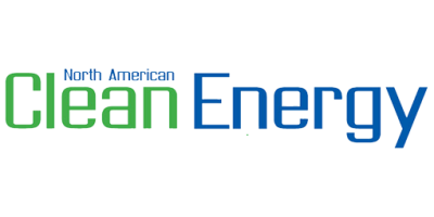 North American Clean Energy
