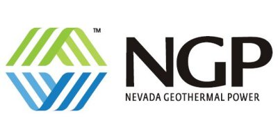 Nevada Geothermal Power Inc.
