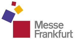 Messe Frankfurt Exhibition GmbH