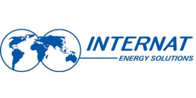 Internat Energy Solutions (IESC)