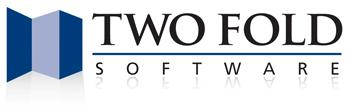 Two Fold Software Limited