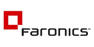 Faronics Corporation
