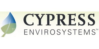 Cypress Envirosystems