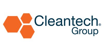 Cleantech Group LLC
