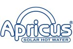 Apricus Solar Co. Ltd