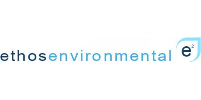 Ethos Environmental Ltd.