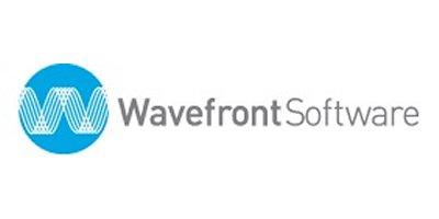 Wavefront Software, Inc.
