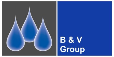 B & V Water Treatment
